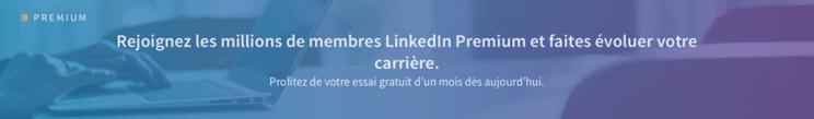 compte-premium-recherche-emploi-linkedin