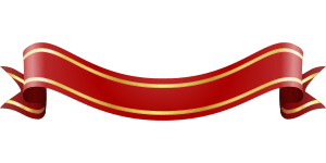 titre-ruban-rouge