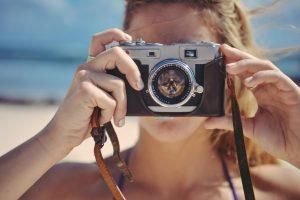 appareil-photo-plage