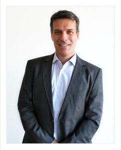 Nicolas Goumaz